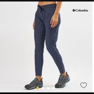 Columbia Bryce Canyon Hybrid Joggers